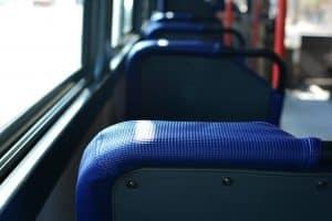 Dürens SPD setzt auf weitere Vergünstigungen beim Busfahren