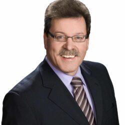 Dietmar Bongartz