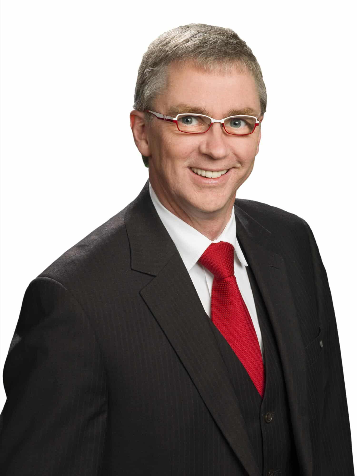 Frank Heinrichs