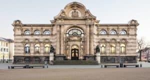 Steuerverschwendung durch CDU-Theater auf dem Hoeschplatz?